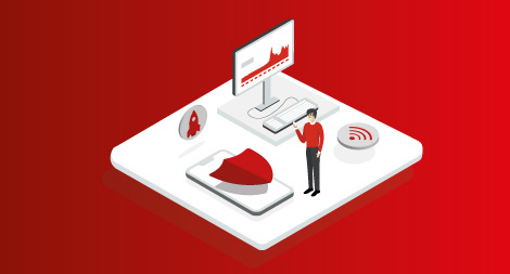 Vodafone Partita Iva Offerte Telefonia E Internet Business