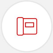 Vodafone Rete Unica Su Misura.Adsl Aziendale E Centralino Telefonico Offerte Vodafone