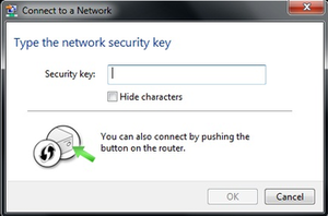 security_key